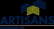 Artisans Insurance Ltd.